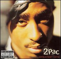 2Pac___Greatest__4f32ccc220c45.jpg