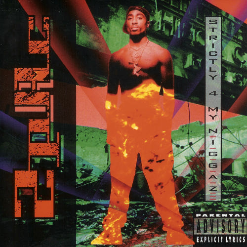 2Pac___Strictly__4f32d24555e74.jpg