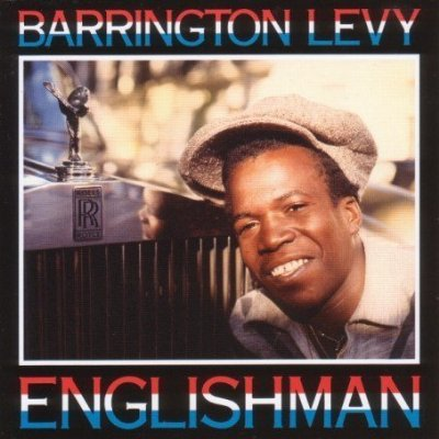 Barrington_Levy__49d26993809d9.jpg