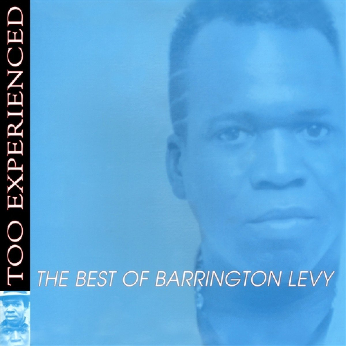 Barrington_Levy__49d266a54dc8e.jpg