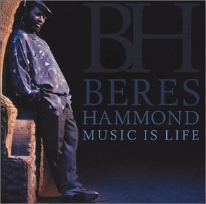 Beres_Hammond____49d286f012cd8.jpg