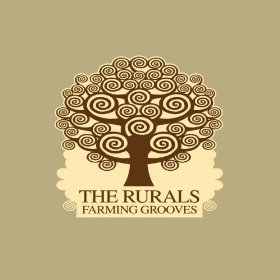 The Rurals - Farming Grooves