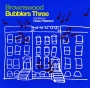 Brownswood_Bubbl_49bf07511a175.jpg
