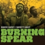 Burning_Spear____502d336b17277.jpg