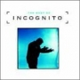 Incognito___The__49c167caae0ce.jpg