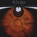 4hero - Creating Patterns