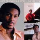 Rodney Franklin - Rodney Franklin/You'll Never Know