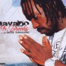 Mavado - Mr. Brooks..A Better Tomorrow