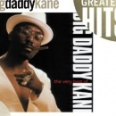 Big Daddy Kane - The Very Best Of..