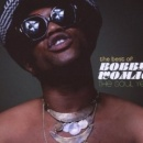 Bobby Womack - The Best Of..(The Soul Years)