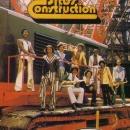 Brass Construction - Brass Construction