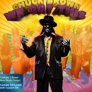 Chuck Brown - We Got This