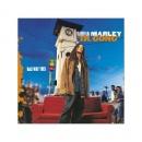 Damian 'Jr.Gong' Marley - Halfway Tree