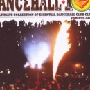 Dancehall 101:Volume 5 - Various Artists
