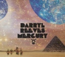 Darryl Reeves - Mercury