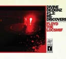 Floyd The Locsmif - Divine Dezignz #1.2 Re-Discovered