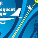 Frequent Flyer:Buenos Aires - Various Artists