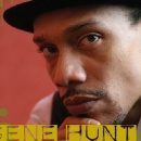 Gene Hunt - Seasoned