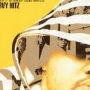 Heavy D. & The Boyz - Heavy Hitz