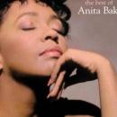 Anita Baker - The Best Of..