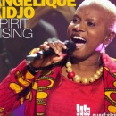 Angelique Kidjo - Spirit Rising
