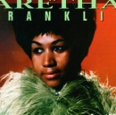 Aretha Franklin - The Very Best Of: The 60's