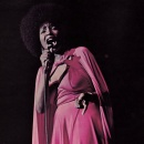 Betty Wright - Explosion!