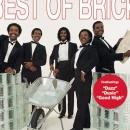 Brick - Best Of Brick