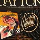 Dayton - Hot Fun/Feel The Music