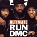 Run-D.M.C.- Ultimate Run-D.M.C.