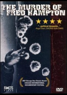The Murder Of Fred Hampton (1971)