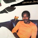 George Benson - In Flight (The Deluxe Edition)