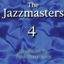 Paul Hardcastle - Jazzmasters 4