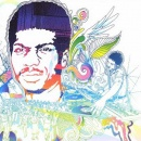Journey Into Paradise:The Larry Levan Story - various artists