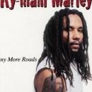Ky-Mani Marley - Many More Roads