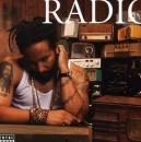 Ky-Mani Marley - Radio