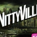 Madlib - Medicine Show No.9:Channel 85 Presents Nittyville