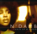 N'dambi - Tunin Up & Cosignin