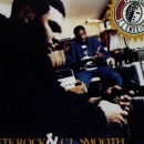 Pete Rock & CL Smooth - The Main Ingredient (Deluxe Edition)
