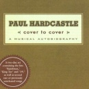 Paul Hardcastle - Cover To Cover