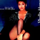 Phyllis Hyman - Forever With You