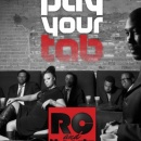 RC and The Gritz - Pay Your Tab