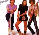 Shalamar - Friends (Deluxe Edition)