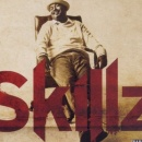 Skillz - The World Needs More