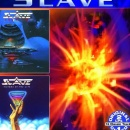 Slave - Show Time/Visions Of The Lite