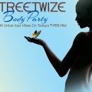 Streetwize - Body Party