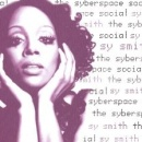 Sy Smith - The Syberspace Social