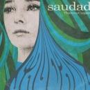 Thievery Corporation - Saudade