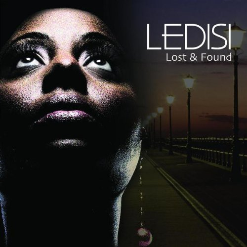 Ledisi - Lost and Found