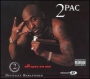 2Pac___All_Eyez__4f32c955f2d48.jpg